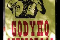 gody2009-01