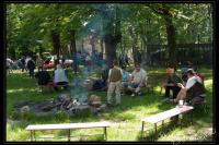 gody2010-30