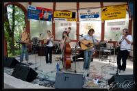 gody2011-23