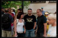 gody2011-47