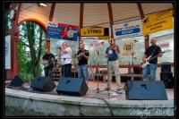 gody2011-58