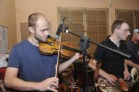 ozveny-2009-vanocni-02