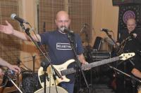 ozveny-2009-vanocni-03