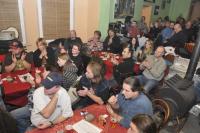 ozveny-2009-vanocni-05