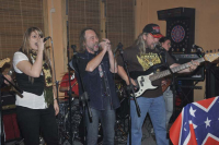 ozveny-2009-vanocni-11