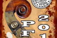 pf2014-cwclub