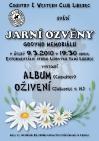 jarni-ozveny-2010