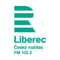 cesky_rozhlas_liberec
