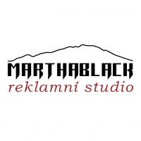 marthablack-cz