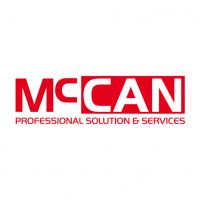 mccan