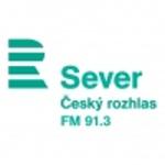 cesky_rozhlas_sever