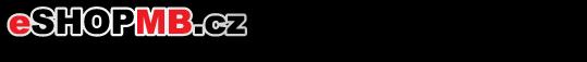 logo_do_mailu