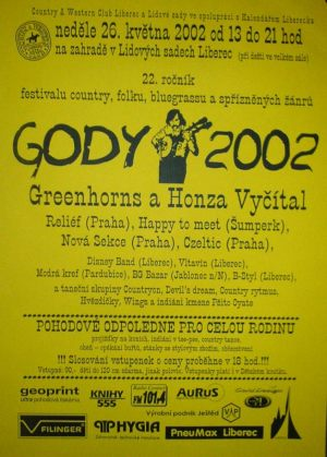 gody2002