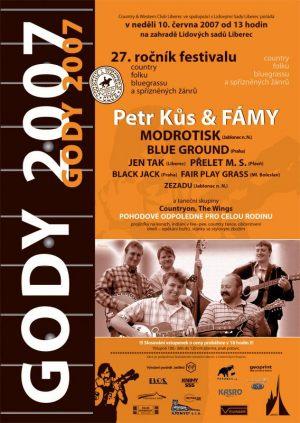 gody2007
