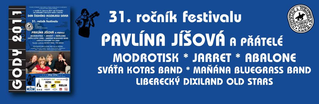 sld-2011